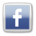 social, social network, sn, facebook, social media icon