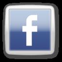 social, social network, sn, facebook, social media icon