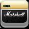 voice, sound, music, speaker icon