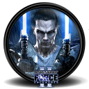 Star Wars The Force Unleashed 2 1 icon