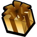 present,gift icon