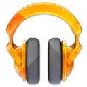 Google, Music, Play icon