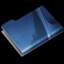 Adobe Photoshop CS 3 icon