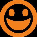 happy,emot icon