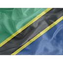 Regular Tanzania icon