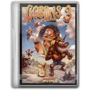 Goblins icon
