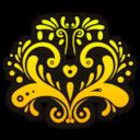 corazon de fuego icon