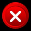 Windows Close Program icon