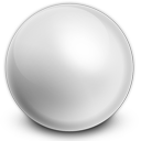 off, network icon