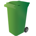 7bin icon