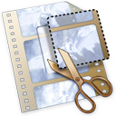 Movie app 2 icon