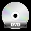 dvd,disc icon