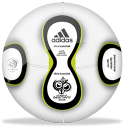 soccer 3 icon
