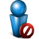 occup,blue icon