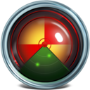anti,virus icon