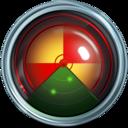 anti,virus icon