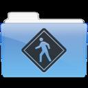 AQUA Public 1 icon