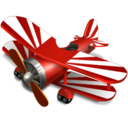 avion,airplane,transportation icon