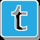 Tumblr2 icon