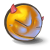 evilish icon