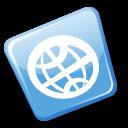 translation,world icon