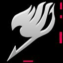 Fairy Tail alt icon