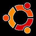 Logo, Ubuntu icon