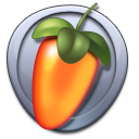 Fruity Loops Studio icon