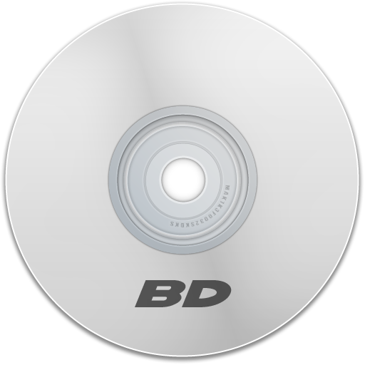 disc, cd, save, white, dvd, disk icon
