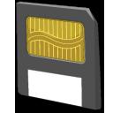 smartmedia icon