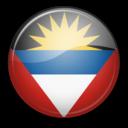 Antigua & Barbuda icon