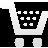 shop, cart icon
