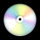 Exact Audio Copy icon
