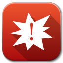Apps Apport icon