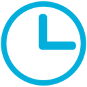clock, mb icon