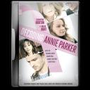 Decoding Annie Parker icon