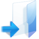 envelop, letter, folder, mail, sent, message, email icon