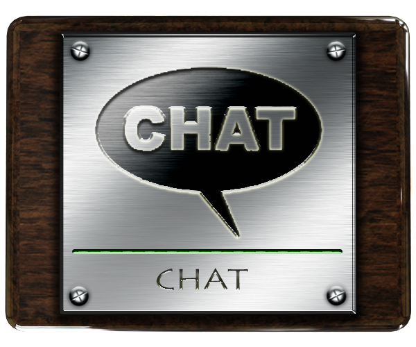 comment, chat, talk, speak icon