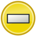 temporarily,notavailable icon