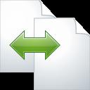 page swap icon
