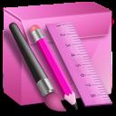 folder,editing icon
