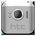 Htc, Sensation icon