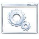 gear, package, development, pack, develop icon
