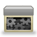 sys,program icon