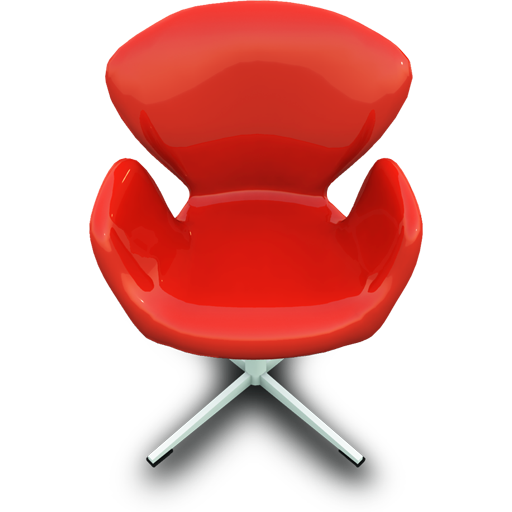 redchairarchigraphs icon