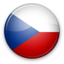 Czech Republic icon