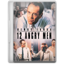 12 Angry Men icon