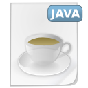 source, java icon