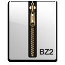 gold, bz2 icon