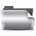 11 Documents icon
